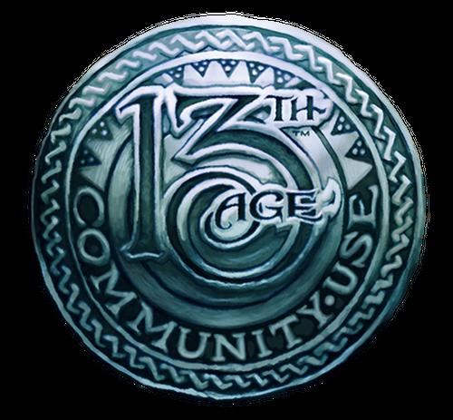 13thagecommunityuselogo-medium