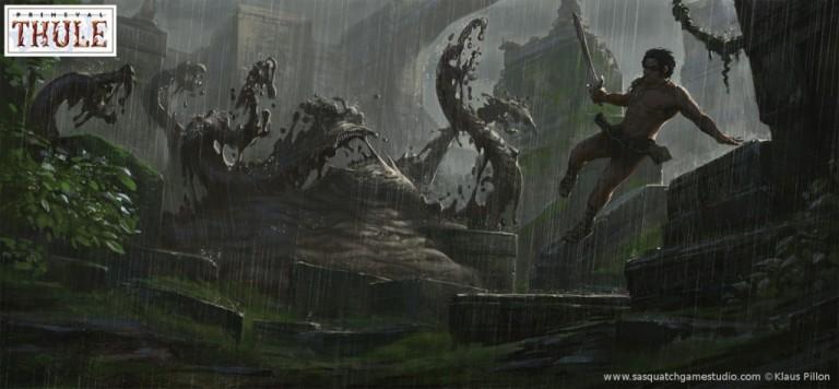 Black-Beast-Gallery-1024x475