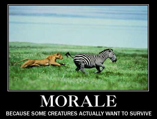 Morale1