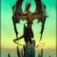 Dark Sun rinasce per Pathfinder, 13th Age e Savage Worlds