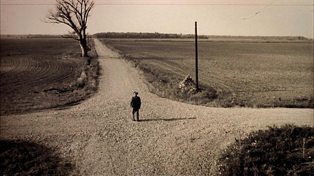 crossroads_sm2