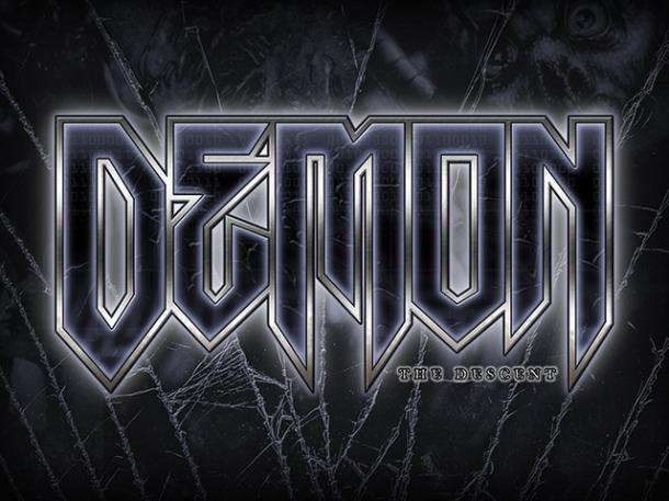 demon-the-descent-logo