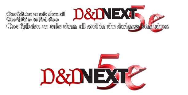 dnd_next_logo_and_signature_by_transbot9-d4obfbb
