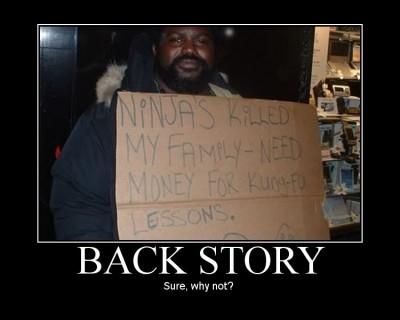 backstory2motiv