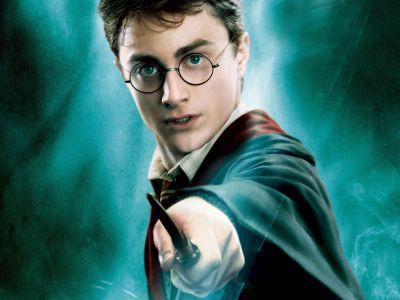 700830_Harry-Potter