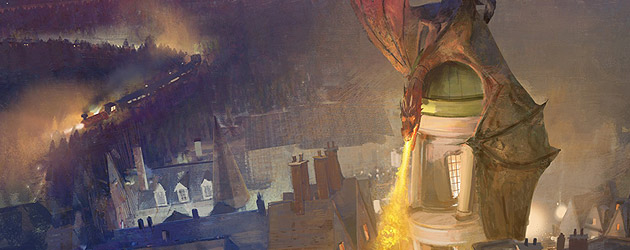 diagon-alley-closer-look