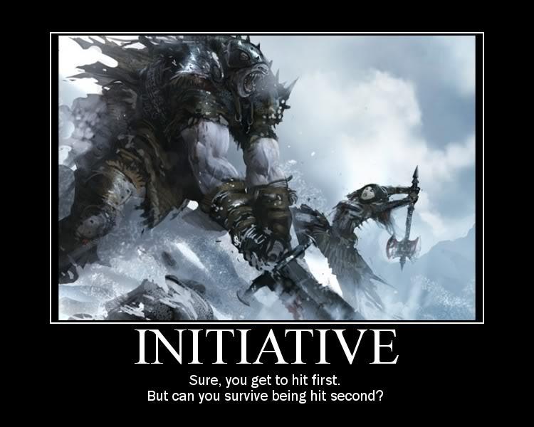 initiativemotiv-1