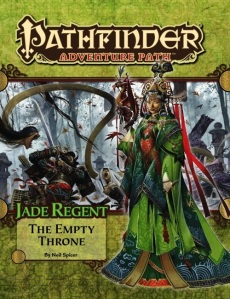 Pathfinder_Empy_Throne