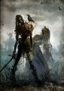 640x912_3296_Undead_2d_fantasy_guild_wars_undead_picture_image_digital_art