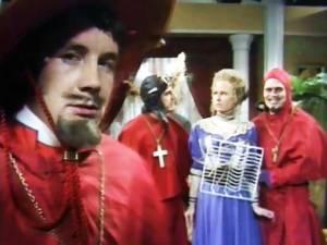 HDR-Spanish-Inquisition