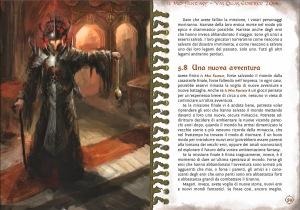 il_mio_fantasy_vas_quas