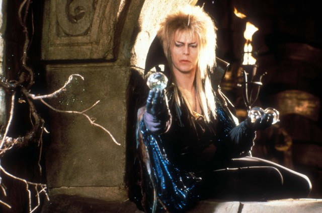 Labyrinth-david-bowie-31564813-1780-1177-640x423