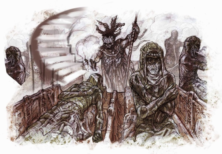 MummiesNecro_RGB_B_spiral