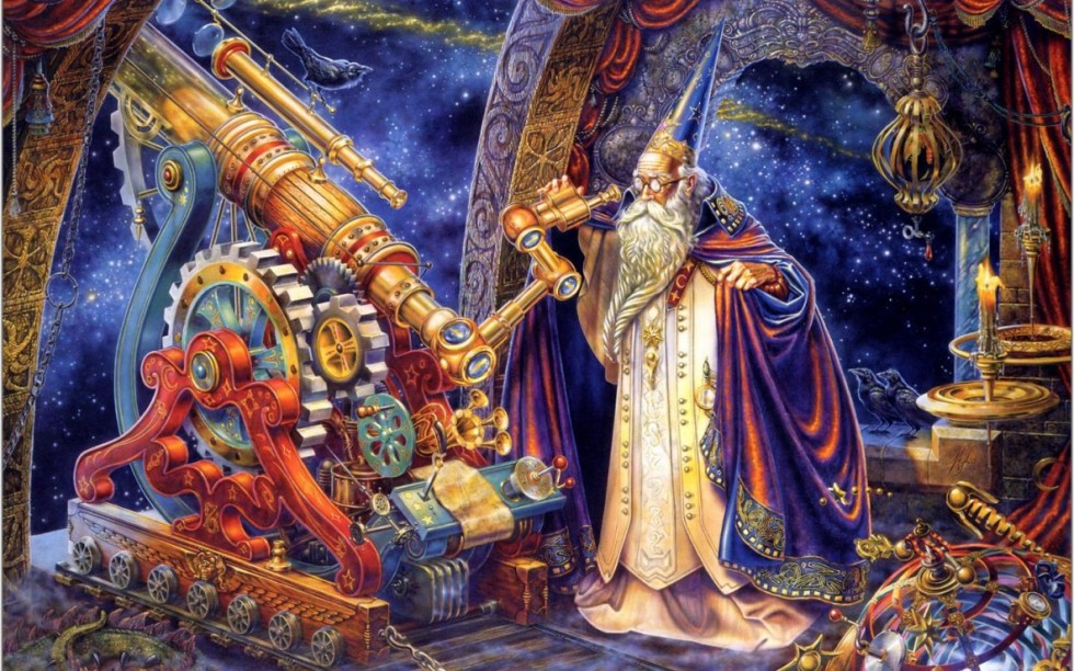 time-travelling-wizard-alchemists-1184x740