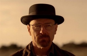 Walter-White,-Bryan-Cranston,-Breaking-Bad_470x305
