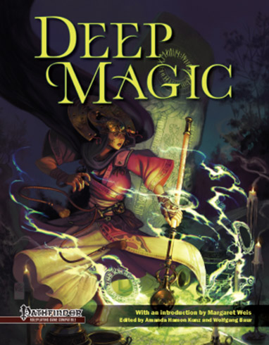 deep-magic-cover