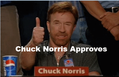 Chuck_Norris_Approves