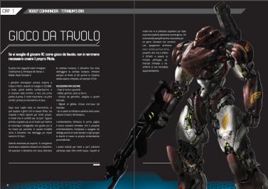 rc_brochure