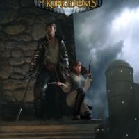 Spellbound Kingdoms (una perla dimenticata)