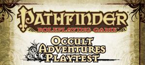pathfinder-rpg-occult-adventures-playtest