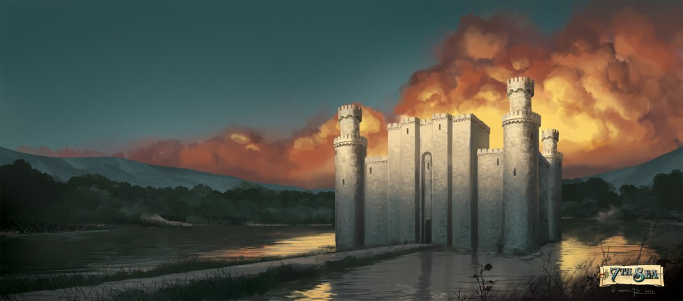 diego-rodriguez-castle